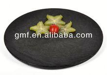 2013 nouveau produit maroc plaque