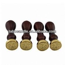 Custom Stamp/custom wax seals/Custom Wax Seals manufactures