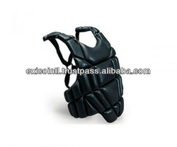 Taekwondo Chest Guard/body protector/Taekwondo Equipment