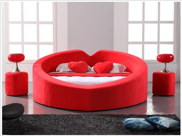 Sofas Beds Made To Order Sofa Images And Wooden Diy