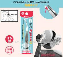 No.TT-01 Tweezers Tapered Tip Type Connoisseur Series Made in Japan tokyo hot
