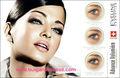 o crescimento dos cílios tônica mascara escova qualidade super soro 3 1 em volume de antecedência