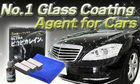 Best Silica Sealant for Car Body   Ultra Pika Pika Rain 100% Glass Coating