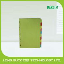 Best Quality Copy Paper A4