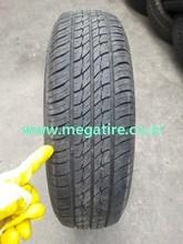 Used Tires Korea No.1