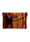 Woman Kilim Bag - Woman Handbag - Ladies Bag made of Kilim