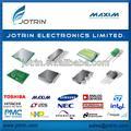 Maxim DS2174Q + comunicación y redes ics, Abro, Abrp, Abrx, Absc