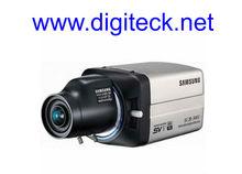 G5 - SAMSUNG SCB3001P CCTV HIGH-RES 650TVL COLOUR CAMERA & 6-15mm AUTO IRIS LENS