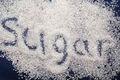 açúcar icumsa 45 para venda em