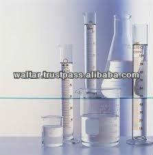 Lithium Densifier