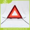 Reflecting VW Volkswagen Safety Warning Triangle GENUINE OEM Beetle Jetta Golf Passat GTI