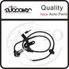 B25D4372YB FOR Mazda Family / Protege ABS SENSOR