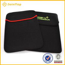 Classy Fancy cheap neoprene zipper laptop bag sleeve case