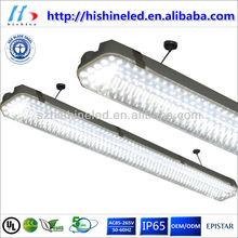 2FT waterproof LED lights,Emergency sensor Led lighting system