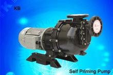 chemical vacuum pump,corrosion resisting chemical pump,We are special