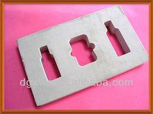 eva molded parts