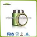 10oz poco volumen mejor venta de doble pared de vacío contenedor de sopa bl-2065