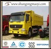 china heavy duty truck sinotruk 6*4 howo truck price