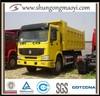 china heavy duty truck sinotruk 6*4 howo truck price
