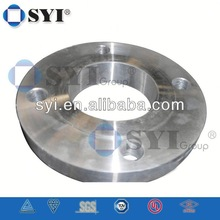 11/2' Carbon Steel Ship On Flange