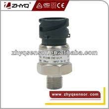 Automotive pressure sensor / transmitter