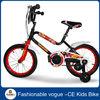 direct factory price16 inch kids bike handle kids bike oem offered