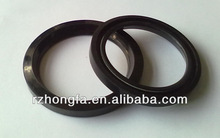 valve stem nbr rubber oil seal