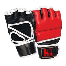 Elite MMA gloves,Pro-competition MMA GLOVES,MMA FIGHTING GLOVES