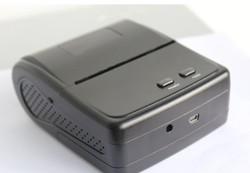 Portable Printer Small 58mm Dot Matrix Printer Bluetooth Driver