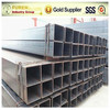 Structure Material Square Tubing