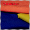 260gsm aramid flame resistant workwear fabric