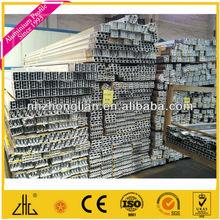 WOW!!!6000 series construction en aluminium supplier/construction aluminium extrusion profile/best of aluminium profile supplier