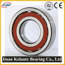 71909 Magnetic ball bearings & tractor farm bearings 71909