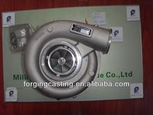 HX55 3591077 turbocharger application for D12C VOLVO FH/FM12