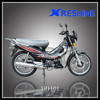 2 Stroke Max Forza 50cc Motorcycle Made in China