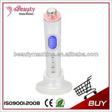 handheld machine facial beautifier massager innovative desi