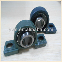 2013 Hot Sale High Quality and Long Working Life cheap pillow block bearing with high quality