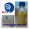 New product TPP palladium(0) 14221-01-3