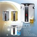 Pc-5a. Electric cerveja geladeira/cerveja mini freezer.