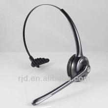 BH-M6 2013 wireless mono cheap bluetooth headphones