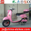 2014 hot selling electric motorbike (JSE380)