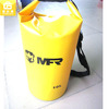 High Quality 10L PVC Tarpaulin Bags