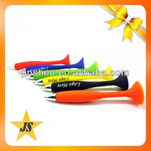 multifunction pen/ best ballpoint pen wholesale