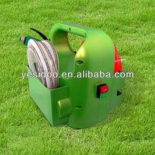 2014 hot sale mobile garden water supplier