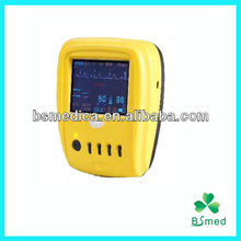 BS0253 Cheap Mini patient monitor