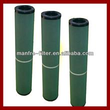 Pall oil water Separator filter element (sino-korea joint enterprise)