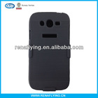 hard case for samsung galaxy grand i9082 back cover