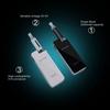 Hottest electronica sigaretta best design ePower2.0
