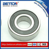 Deep groove ball bearing 6202 RS made in China manufacture
