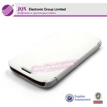 2013 PC +PCUprotector para celulares for SAMSUNG s4